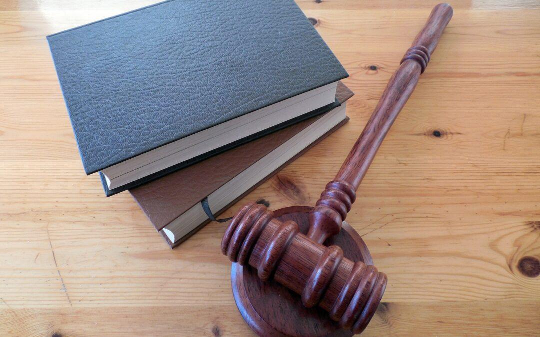 La responsabilità civile dell'avvocato.
