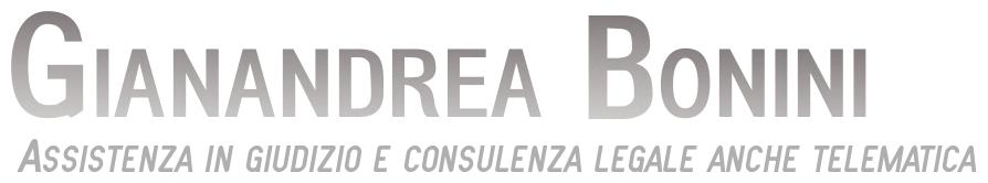 logo-studio-legale-gianandrea-bonini